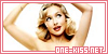 One-Kiss.net