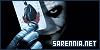 Sarennia
