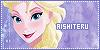 Aishiteru (Mayumi)