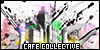 Cafe Collective (Laura)