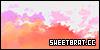 Sweetbrat (Nickle)