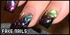 Fake Nails: