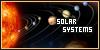 Solar System: