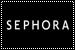 Sephora: