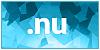 NU Ltd: