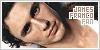 James Franco: