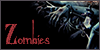Zombies (Folklore):
