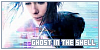 Ghost In A Shell: