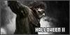 Halloween II (2009):