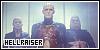 Hellraiser: