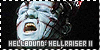 Hellbound: Hellraiser II: