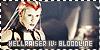 Hellraiser IV: Bloodline: