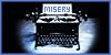 Misery (Book):