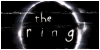 The Ring (2002):