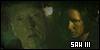 Saw III (2006):