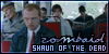 Shaun of the Dead: