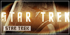 Star Trek (Movie):