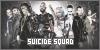Suicide Squad: