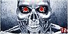 Terminator 2: Judgment Day: