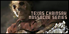 The Texas Chainsaw Massacre Series: