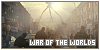War of the Worlds (2005):