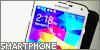 Smartphones: