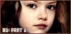 Movie: Breaking Dawn PT 2: