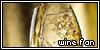 Wine: White: