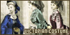 Victorian Costumes: