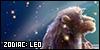 Zodiac: Leo: