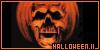 Halloween II (1981):