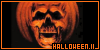 Halloween 2 (1981):