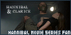 Hannibal Series: