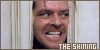 The Shining: