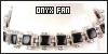 Onyx:
