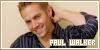 Paul Walker:
