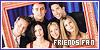 Friends: