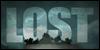 Lost: