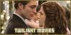 Twilight Movie Series: