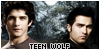 Teen Wolf: