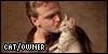 Cat Owner: