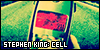 Cell: