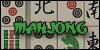Mahjong: