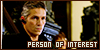Person of Interest: