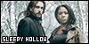 Sleepy Hollow (TV):