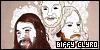 Biffy Clyro: