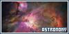 Astronomy: