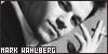 Mark Walberg: