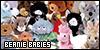 Beanie Babies: