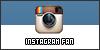 Instagram: